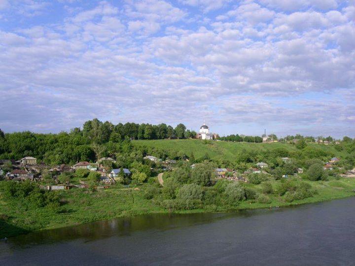 любимый русский курорт алексан 2 комбинезон